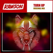 Rawson - Turnup!