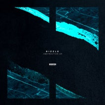 Rizzle - Abstraction EP