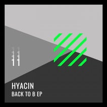 Hyacin - Back to B