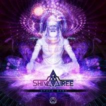 Shivatree - Space Baba