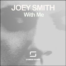 JOEY SMITH - With Me