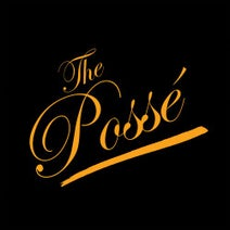 The Possé - Our Thing