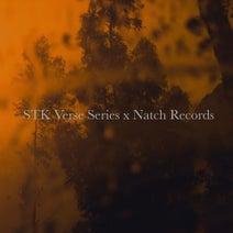 Synthek - STK Verse Series I-II-II