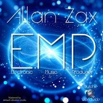 Allan Zax - EMP