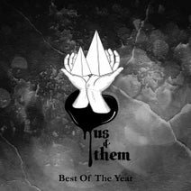 Voices of valley, Parallax, Bold Moves, Kurt Baggaley, Never Lost, Arude, Gorkiz, V-Cious, Corvum, Erly Tepshi, Modal, Paul Anthonee, Turbokitchen, George Absent, HNSI, David Alexander, Distant, Closed I, Magic Spell, Monoaural - Best of the Year