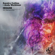 Andy Woldman, Sandra Collins - Insane