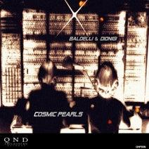 Dionigi, Daniele Baldelli - Cosmic Pearls