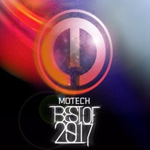 DJ 3000, Mark Fanciulli, Esteban Adame, Antony Dupont, Gforty, Jan Heilbrunner, Mazepa, Paris The Black FU, Gerome Sportelli, Blurred, P-ben, Ben Long, Oliver Way, Preslav, Alexis Tyrel, Jorek, Chambray, DJ Nasty - Best of Motech 2017
