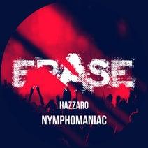 Hazzaro - Nymphomaniac