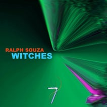 Ralph Souza - Witches