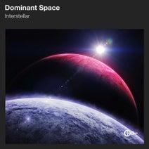 Dominant Space - Interstellar