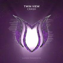 Twin View - Crash