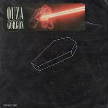 Ouza - Gorgon