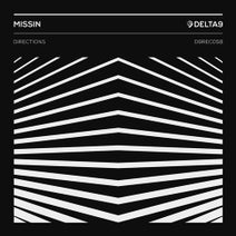 MISSIN - Directions
