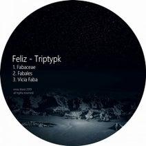 Feliz - TRIPTYPK