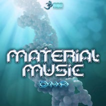 Material Music - DNA