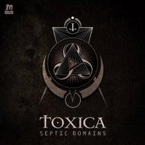 Toxica, Mystery Sense - Septic Domains