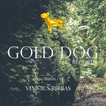 Vinicius Ribbas - Jungle Sounds