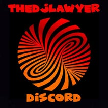TheDjLawyer - Discord