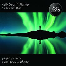 Kelly Dean, Alys Be - Reflection E.P