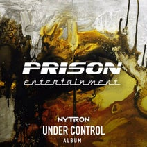 Nytron - UNDER CONTROL (Album)
