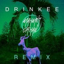 Drinkee Mahmut Orhan Remix Ultra Beatport