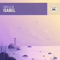 Cirillo JR - Isabel
