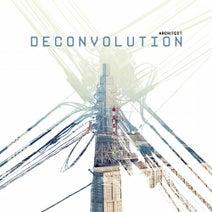 Architect, Orphx - Deconvolution