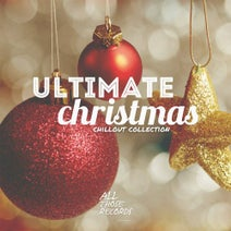 Pure Relaxation, Lounge Cafè, Nicolo Berton, Yan C, Frankie Cove, Mondial Groove, Mister Fluttuant, Patrick Le Blanque, Robert Cool, Deep Central, Kama, Kay Of Dreams, DJ Cubaton, Lisa & Sonydo, Mantra Dream, Francis Demetrius, Jack Funk, Canaall Groove - Ultimate Christmas Chillout Collection