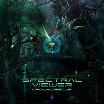 Spectral Viewer, ForestBamp - Opidum Obscuri