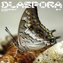 Z.I.P.P.O - Diaspora