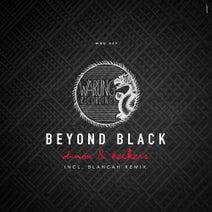 Beckers, D-Nox, Blancah - Beyond Black