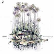 Stimming - Die Luft, der Garten und das Meer
