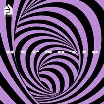 Funk Butcher - Hypnotic