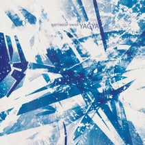 Yagya - Rhythm of Snow