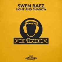 Swen Baez - Light & Shadow