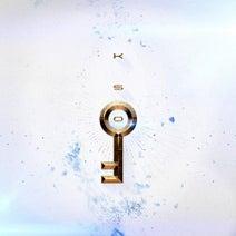 KSO - The Key, The Secret