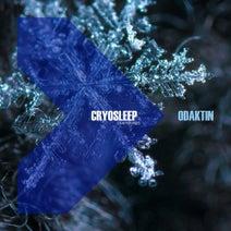 ODAKTIN - Cryosleep