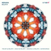 Relativ (NL) - Indiana