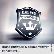 Dirkie Coetzee, Corrie Theron - Engel