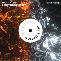 Truth x Lies, Austin Hennessey - Other Side