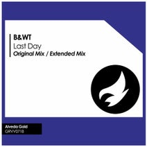 B&WT - Last Day