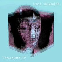 Jedsa Soundorom, Francesca Lombardo, Doubtingthomas - Pavalaguna
