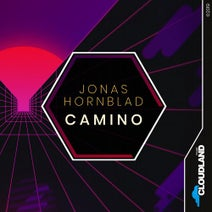 Jonas Hornblad - Camino