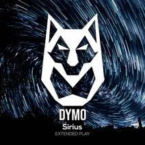 Dymo - Sirius