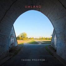 Thore Pfeiffer - Umland