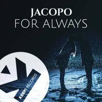 Jacopo - For Always