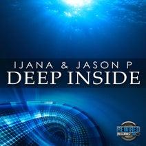 Ijana, Jason P - Deep Inside
