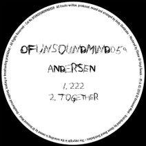 Andersen - 222