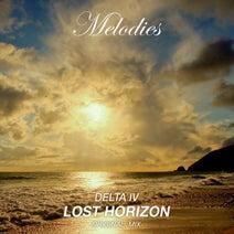 Delta IV - Lost Horizon